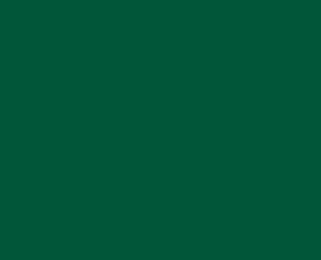 3m Serie 80 56 Verde Bottiglia H 610