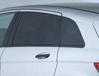 Pellicole Per Oscuramento Vetri Auto Acquista Su Sir Visual