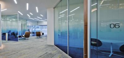 Pellicole adesive per la decorazione vetri - Pellicole adesive per vetri esterni ...