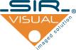 SIR Visual